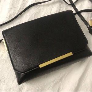 Jcrew Claremont purse